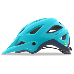 Giro Montara MIPS Helmet Damen matte iceberg